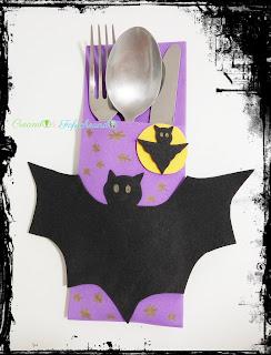 porta-cubiertos-de-murciélagos-3-ideas-fáciles-para-tu-mesa-de-halloween-creandoyfofucheando
