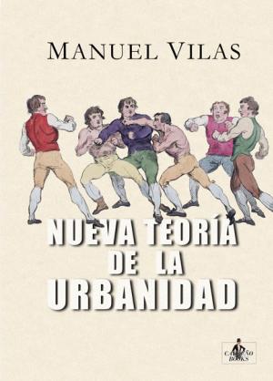 Manuel Vilas, prosa, nihilismo existencial,
