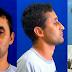 Polícia Civil divulga fotos de foragido do sistema carcerário. Criminoso planeja roubo a banco na Região Sul