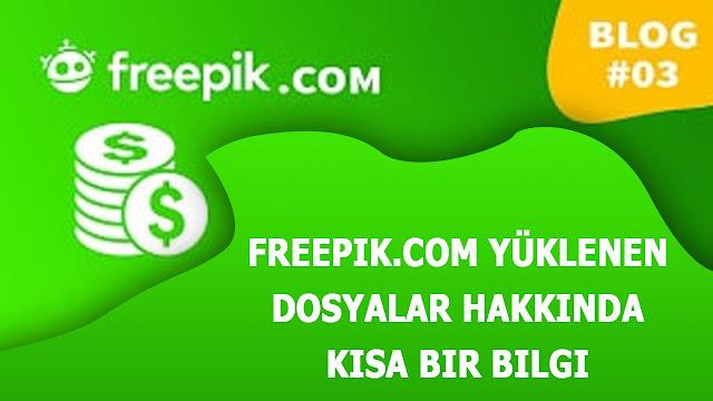 Freepik.com Yüklenen Dosyalar Hakkında Kısa Bir Bilgi  Freepik'te para kazanmak istiyorsanız, stokunuzu siteye yüklemeniz gerekir. Yüklediğiniz stoklar site temsilcileri tarafından incelenecektir. Stoklarınız sitenin standartlarına uyuyorsa, sitede para kazanmanıza izin verilecektir. Unutmayın, size iki şans verilir. Bu fırsatlardan en iyi şekilde yararlanın. Site temsilcilerinin stoklarınızı inceleyebilmesi için en az 20 hisse senedine sahip olmalısınız. İncelenen stokun 20 iş günü içinde bir cevap alacaksınız. Bu süre genellikle uzun sürmez. Yüklediğiniz ilk 20 hisse senedi jetonu reddedilirse, size ikinci bir şans verilir. Ayrıca 20 tür hisse senedi hazırlayıp yüklemeniz ve bunların onaylanmasını beklemeniz gerekecektir. Onaylandıktan sonra, Site'de hisse senedi satmanıza izin verilir. Stoklarınızı  hazırlarken dikkat etmeniz gereken bir nüans var Site küçük piksellere sahip stokları kabul etmez. İki bin piksel ila sekiz bin piksel arasındaki stoklar kabul edilir. Yani, stokunuz iki bin pikselden az ve sekiz bin pikselden fazla olmamalıdır. Benim tavsiyem, vektörlerinizin 2000 (iki bin) piksel ila 2000 (iki bin) piksel olması. Aşağıdaki şekilde gösterildiği gibi   Afişler en az 2.000 (iki bin) piksel ila 3.000 (üç bin) piksel boyutunda olmalıdır. Resimde gösterildiği gibi    Stoklarınızı tasarlarken dikkat etmeniz gereken nüanslar Freepike başlamak, sizin tasarım fikirlerinize ve yaratıcılığınıza bağlıdır. Ne kadar yaratıcı olursanız, o kadar başarılı olabilirsiniz. Eyer renklerini seçmekte zorluk çekiyorsanız, freepik'te yayınlanan stokun renklerini kullanabilirsiniz.Ya da Adobe Color'ı kullanabilirsiniz                 Adobe Colora gitmek için BURAYA tıklayın
