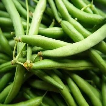 वाल, field beans vegetables name in Marathi