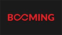 Provider Slot Booming Games