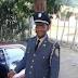 Muere policía en La Vega a causa del COVID-19