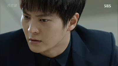 Yong pal Yongpal The Gang Doctor ep episode 10 recap review Kim Tae Hyun Joo Won Han Yeo Jin Kim Tae Hee Han Do Joon Jo Hyun Jae Lee Chae Young Chae Jung An Chief Lee Jung Woong In Kim So Hyun Park Hye Soo detective Lee Yoo Seung Mok chaebol han sin Doo Chul Song Jyung Chul Chairman Go Jang Gwang Nurse Hwang Bae Hye Sun Charge nurse, surgery Kim Mi Kyung Korean Dramas enjoy korea hui