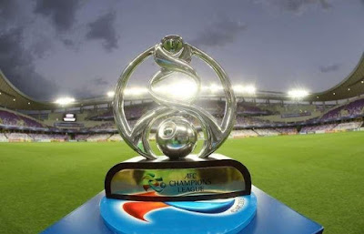 كأس أبطال اسيا