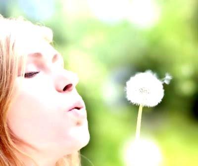 Tuz lambası alerjiye iyi gelir mi?