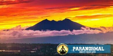 paranormal bogor | paranormal jawa barat | paranormal indonesia