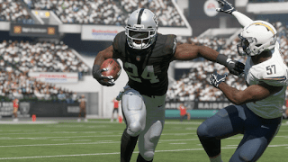 MADDEN NFL 18 download free pc game full version