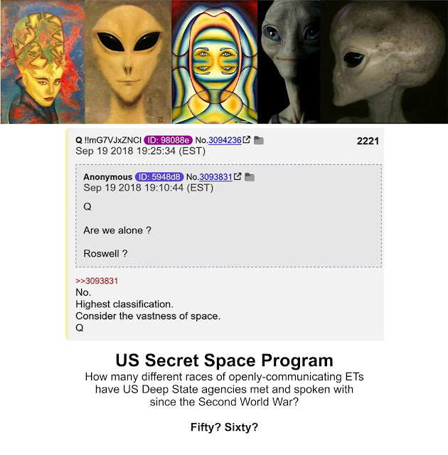 https://www.exopolitics.org/q-confirms-secret-space-programs-real-extraterrestrial-life-exists/