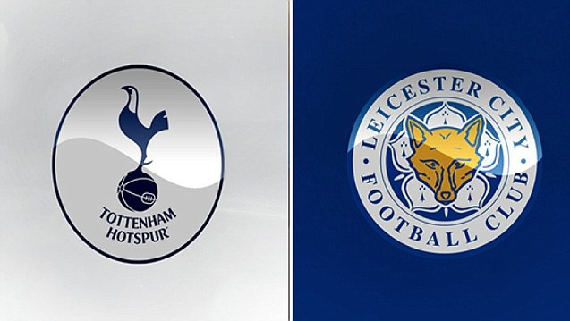 Tottenham vs Leicester Full Match And Highlights 13 May 2018