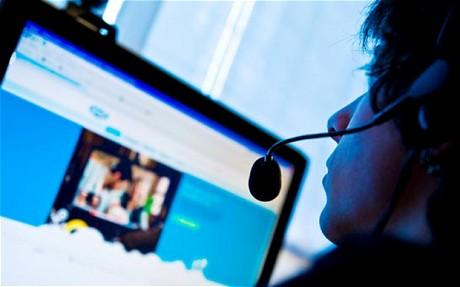 Best 12 Tips For Increasing Broadband Speed