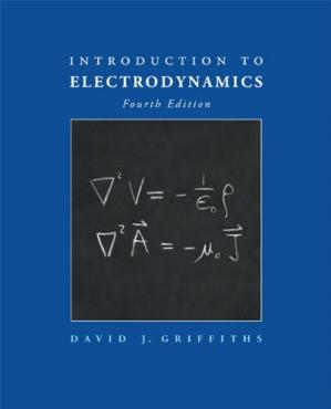 [PDF] Introduction To Electrodynamics David J. Griffiths
