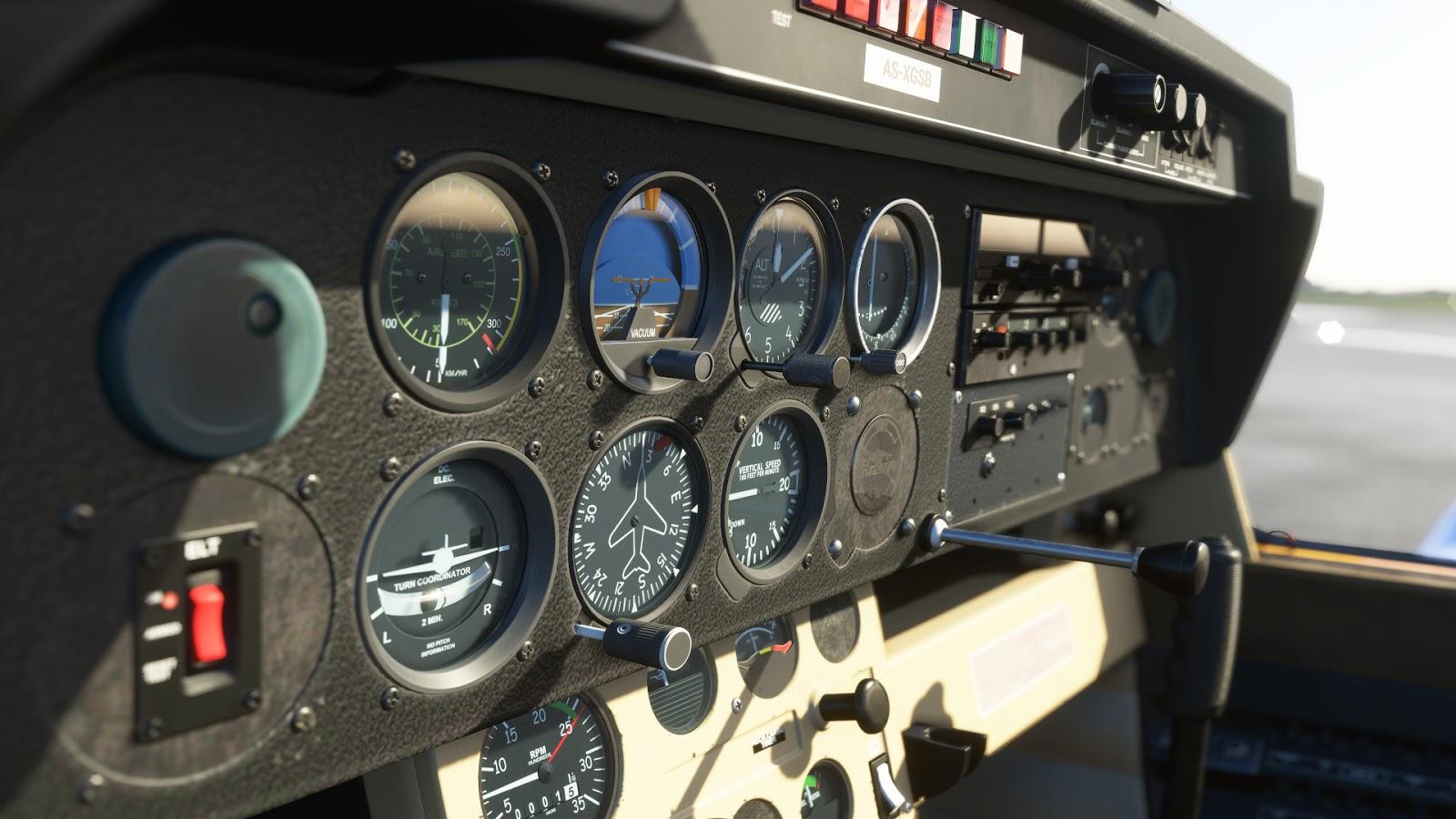 microsoft-flight-simulator-pc-screenshot-03