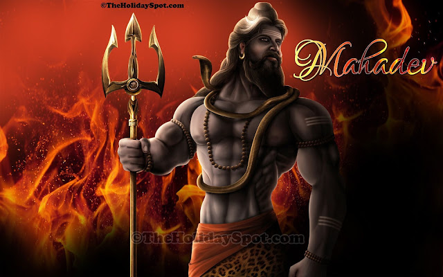 Bholenath-wallpaper-for-mobile-hd-download