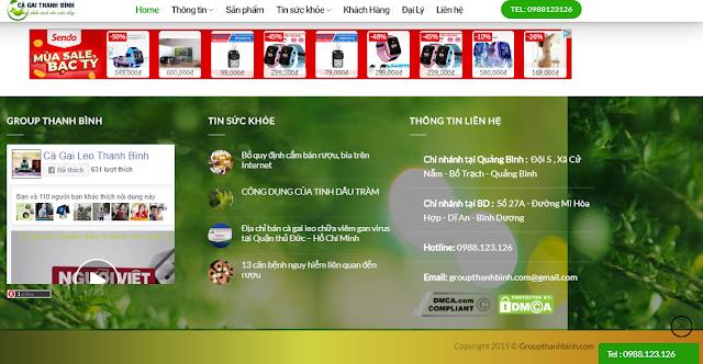 Full code web wordpress Giới thiệu công ty , Theme Flasome đẹp , load nhanh , chuẩn seo