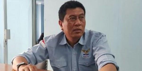 Bakal Pecat Kader Yang Membelot, Demokrat Kabupaten Bekasi Pertanyakan Status Peserta KLB Sibolangit