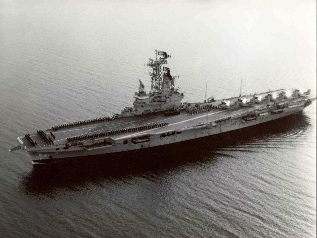 uçak gemisi 099