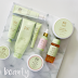 Pixi Beauty Skintreats //  Beauty Talk