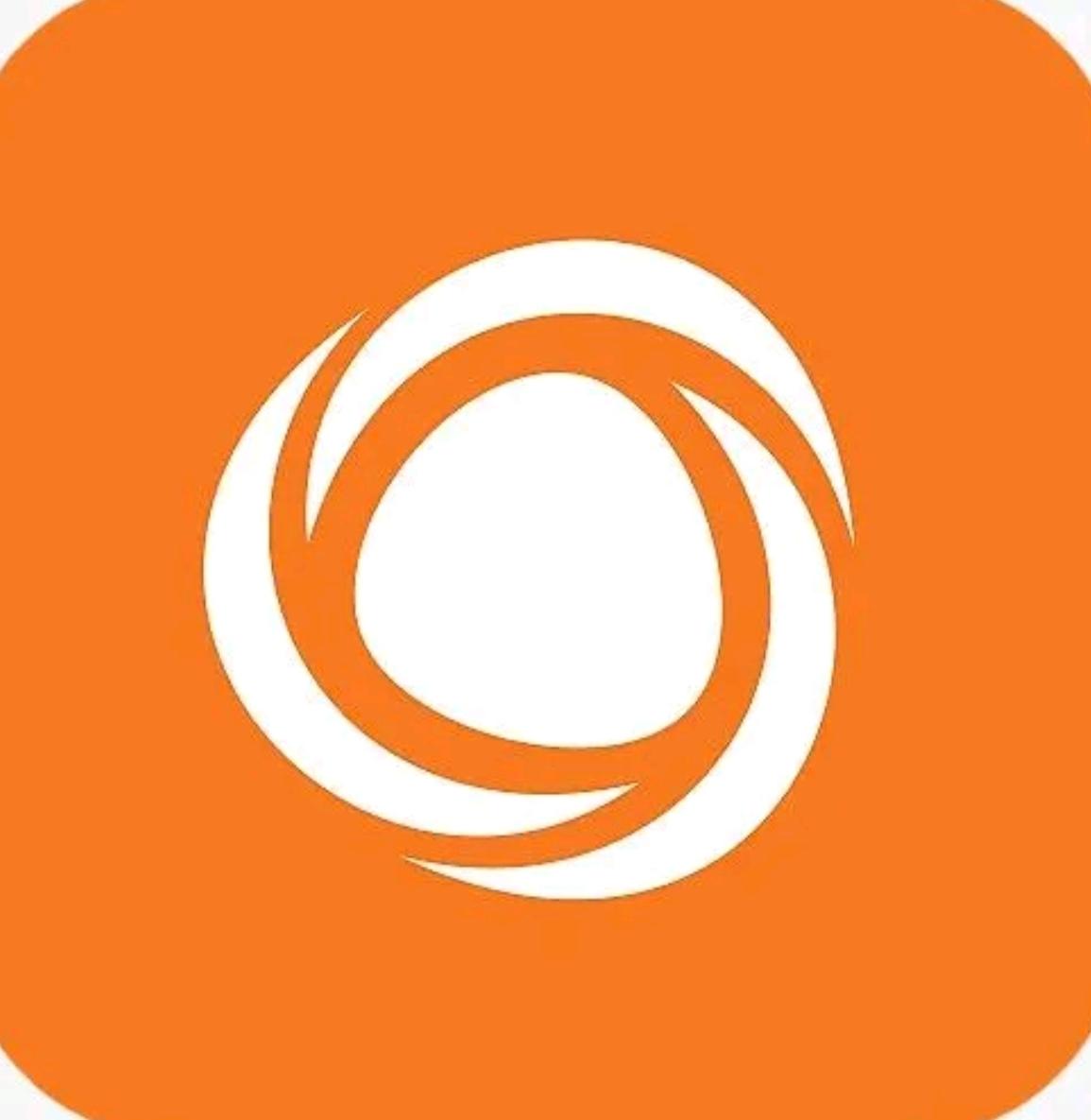 HaloPesa app Tanzania