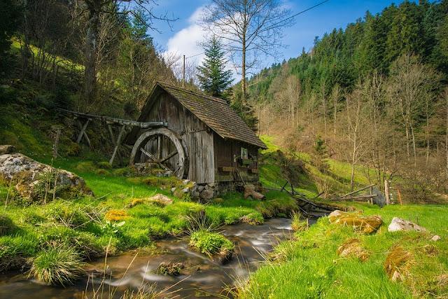 mill-1620440_960_720.jpg