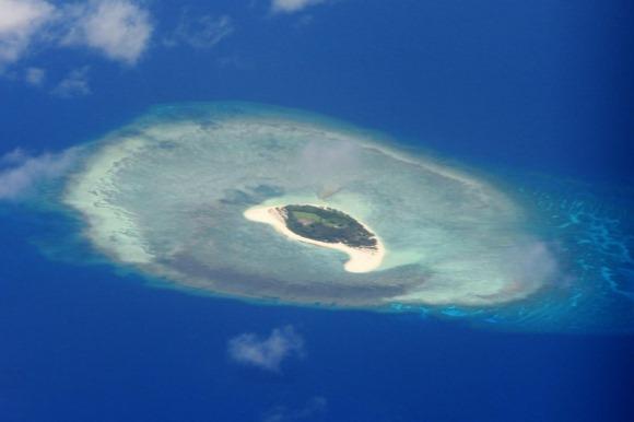Trung Quốc sẽ trả giá nếu đẩy cao căng thẳng Biển Đông'
