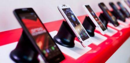 Do not forget these 9 mistakes while buying a smartphone