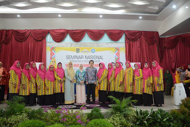 seminar_kesehatan_dr_gamal_3