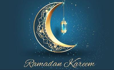 Arti Ramadhan