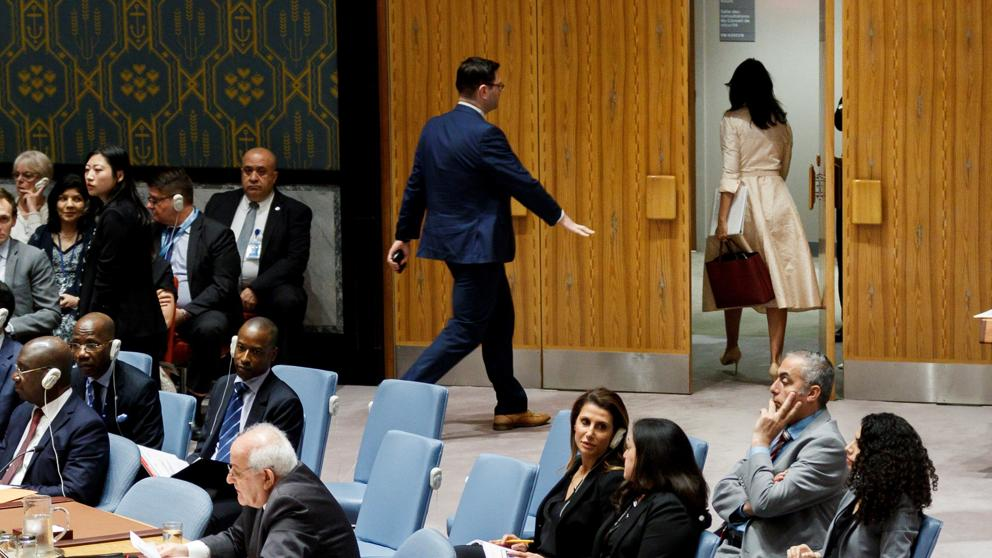 Palestine / Cour Pénale Internationale (CPI) : à propos de la décision de la Chambre préliminaire du 5 février 2021