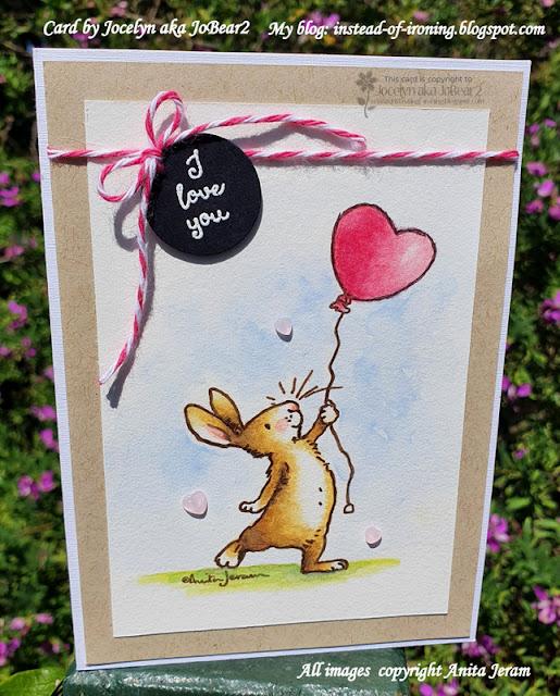 https://1.bp.blogspot.com/-hNpA0HlBTuQ/YCoIEllLy0I/AAAAAAAAi2Y/H1nUOT279HQPjsMl_cHbRIvYvFnW_TXMACLcBGAsYHQ/w515-h640/Valentines%2Bday%2B2021%2B%25232.jpg