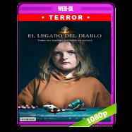 El legado del Diablo (2018) WEB-DL 1080p Audio Ingles 5.1 Subtitulada