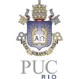 Da Imagem à Palavra Produzindo Roteiro de Audiodescrição, curso na PUC-RJ