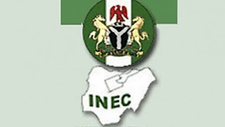 Inec postponed election to February 23