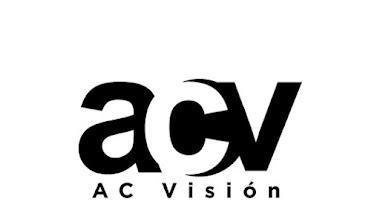 AC Visión TV Ecuador | Películas y Series, Noticias, Televisión en Vivo