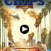 Download Film CHIPS (2017) Film Subtitle Indonesia