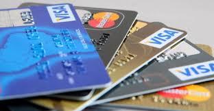 Formas de Obter um Cartão de Crédito