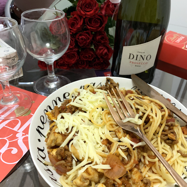 How Jack's Can Help Make Valentines At Home Special This Year Lovelaughslipstick Blog