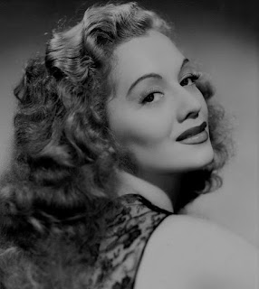 Christine Ayres