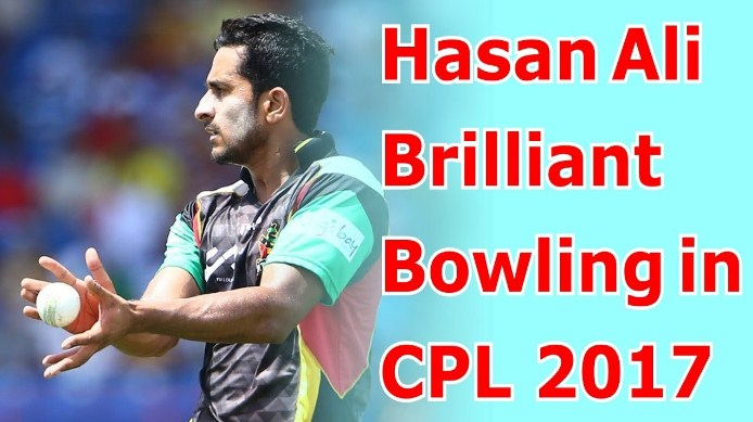 #BPL2017 #Bplt20 #Cricket #cricknock #video #HasanAli