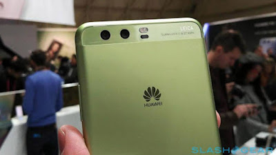 Huawei Mate 40 será o último modelo com processador Kirin