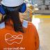 Wintershall Noordzee start offshore gasproductie Noordzee