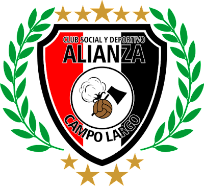 CLUB SOCIAL Y DEPORTIVO ALIANZA (CAMPO LARGO)