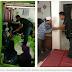Sebarkan Ukhuwah Islamiyah Bersama Polri dengan Terapkan Teknik SEO