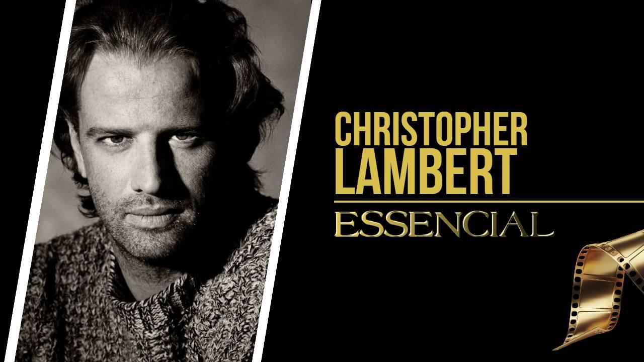 christopher-lambert-10-filmes-essenciais