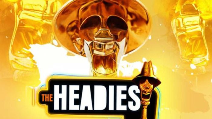 Checkout The Complete List Of Winners At The 14th Headies – All Fully Deserverd? (What's Your Say)