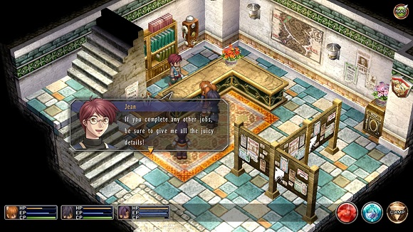 The-Legend-Of-Heroes-Trails-In-The-Sky-PC-Screenshot-4-www.ovagames.com