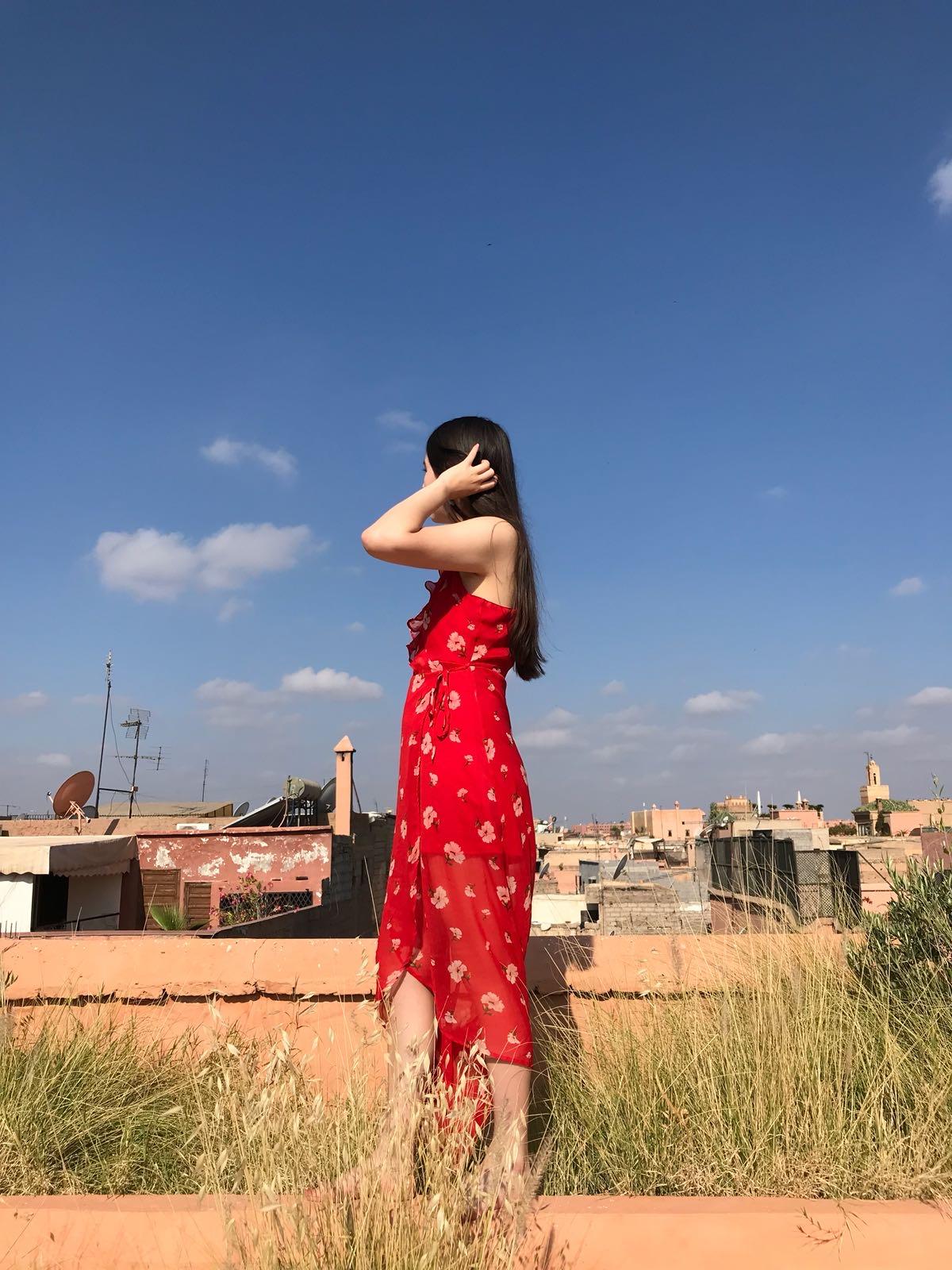 sunscreen, beauty, sun cream, fashion blogger, summer, style
