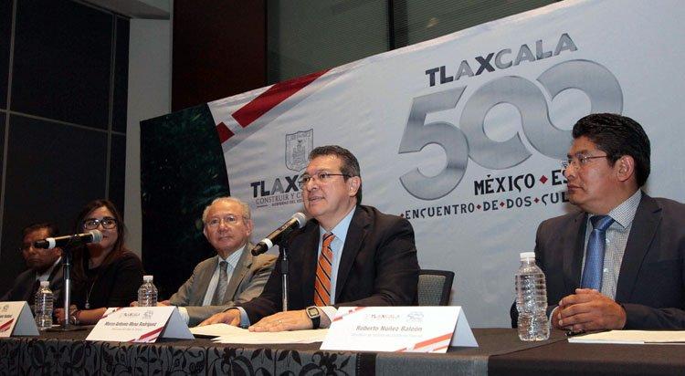 SANTUARIO-LUCIERNAGAS-TLAXCALA-REPORTE-LOBBY-1