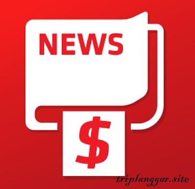 Cara Mudah Mendapatkan 400 Ribu Perhari dengan Aplikasi Cashzine