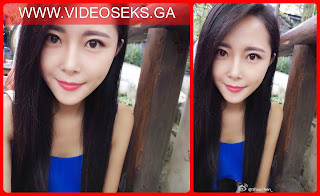 Bokep Bintang 7 Kumpulan Video Dewasa HD Video Seks Terbaru Bokep Streming Nona Seks Film Bokep Birahi Video Bokep Online
